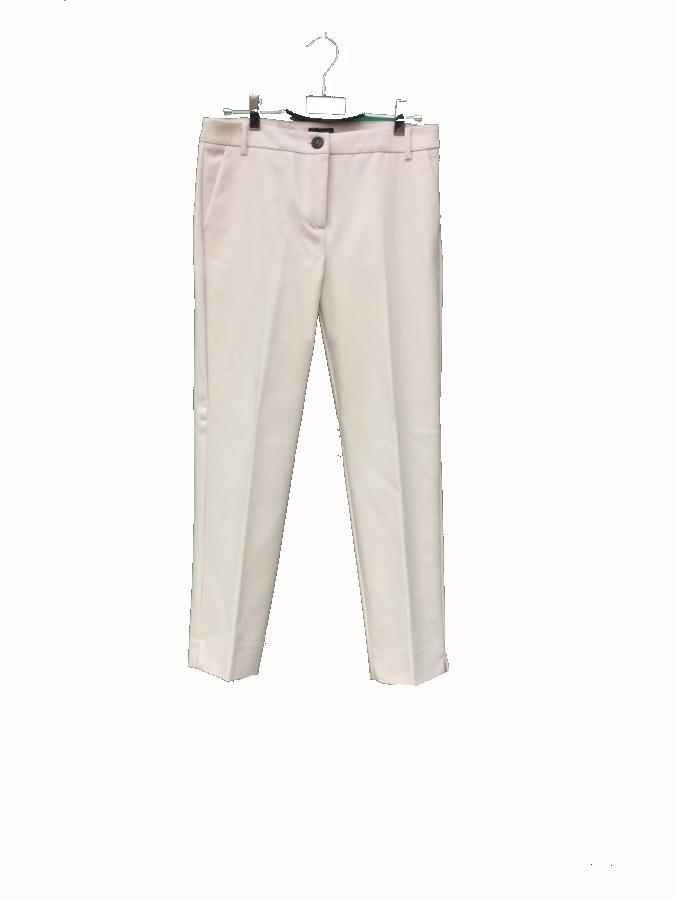 sostiene i glutei e snellisce la zona addominale pantalone snellente a mezza gamba con guaina contenitiva Boolavard/® TM modella la figura